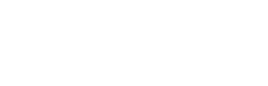 Optika Krstič
