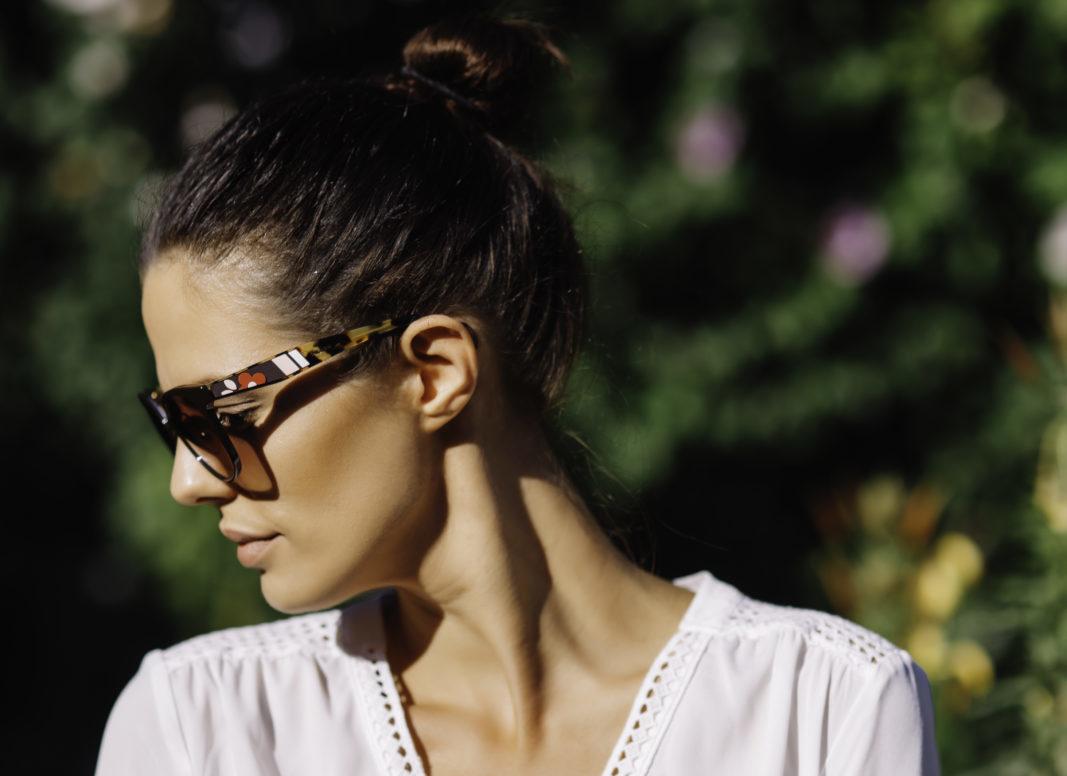 Polarizirana sončna očala za vse okuse