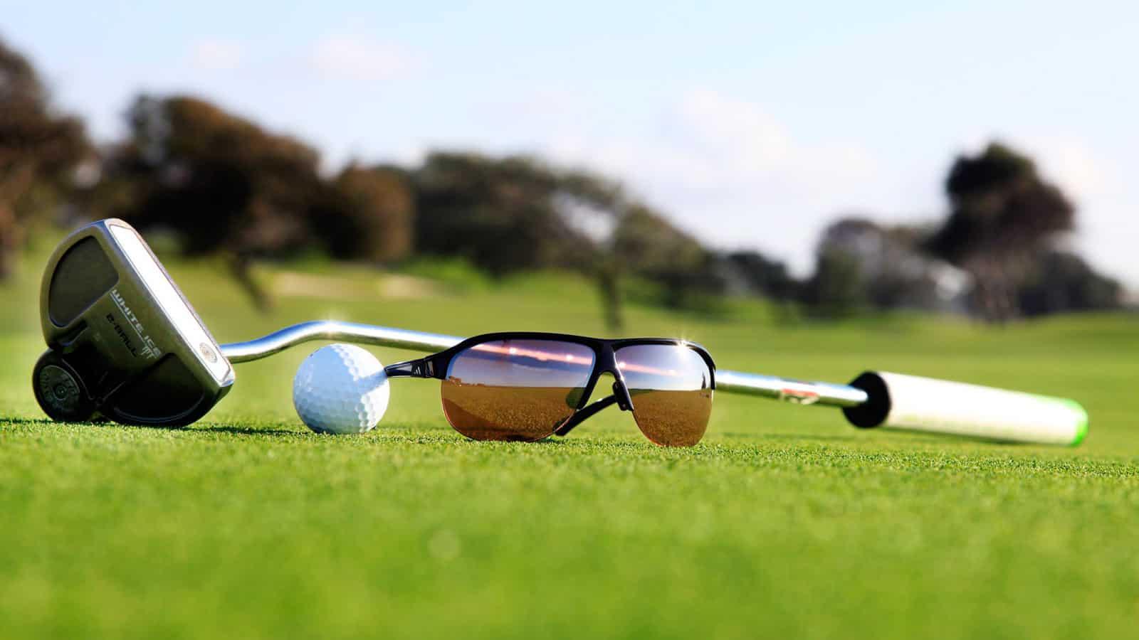 Adidas športna očala