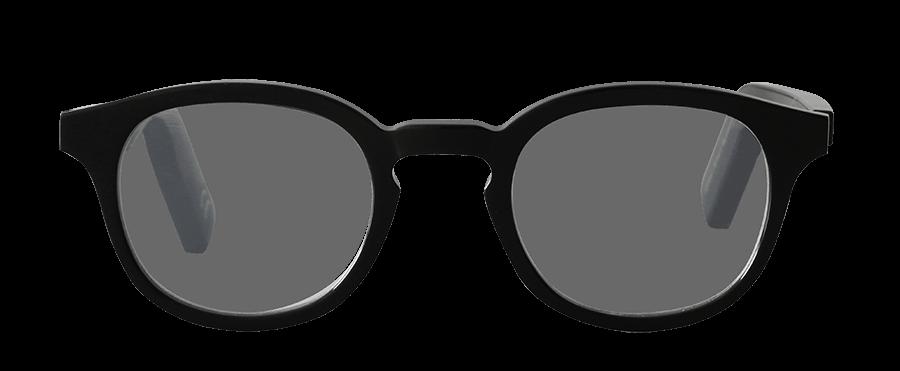 Black navadna / IG002