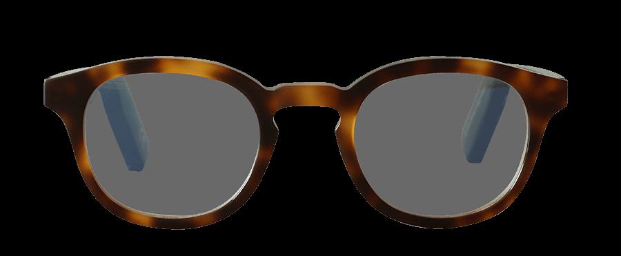 Brown navadna / IG002