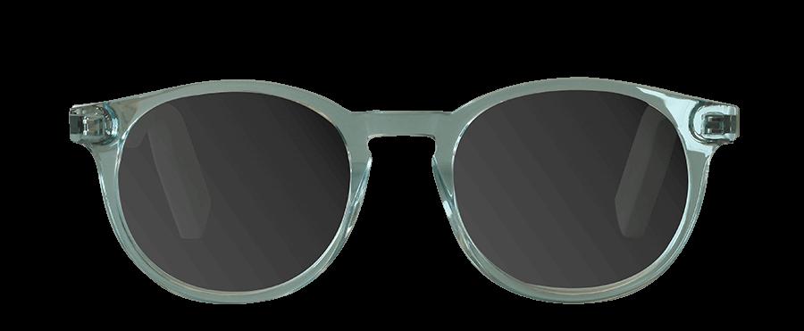 Azzure sončna / IG003