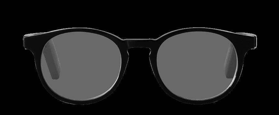 Black navadna / IG003