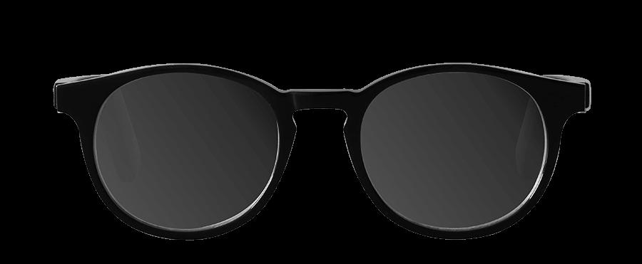 Black sončna / IG003